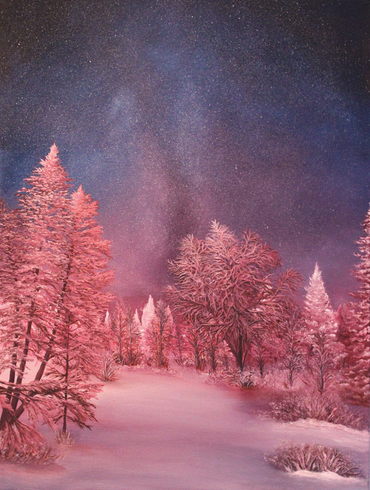 sm_winter_milkyway