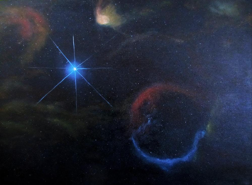 small_supernova