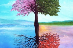 sm_4 seasons_tree
