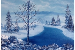 smblue_snow
