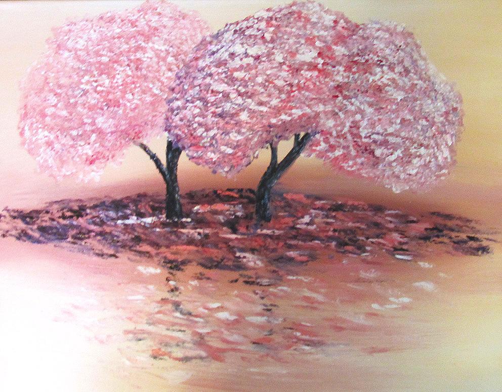 sm2_cherry_trees