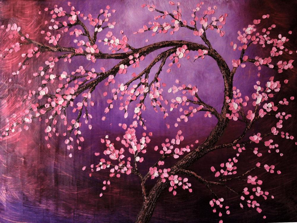smcopper_cherry_tree
