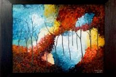 sm_autumn_colors