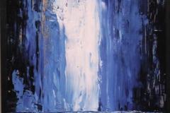 smcopper_blue_falls