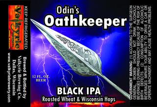 Odins_oathkeeper