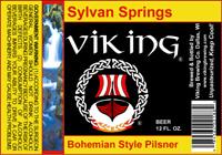 s_springs
