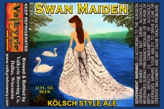swan_maiden