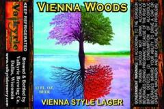 vienna_woods