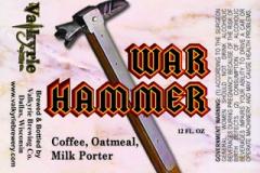 war_hammer