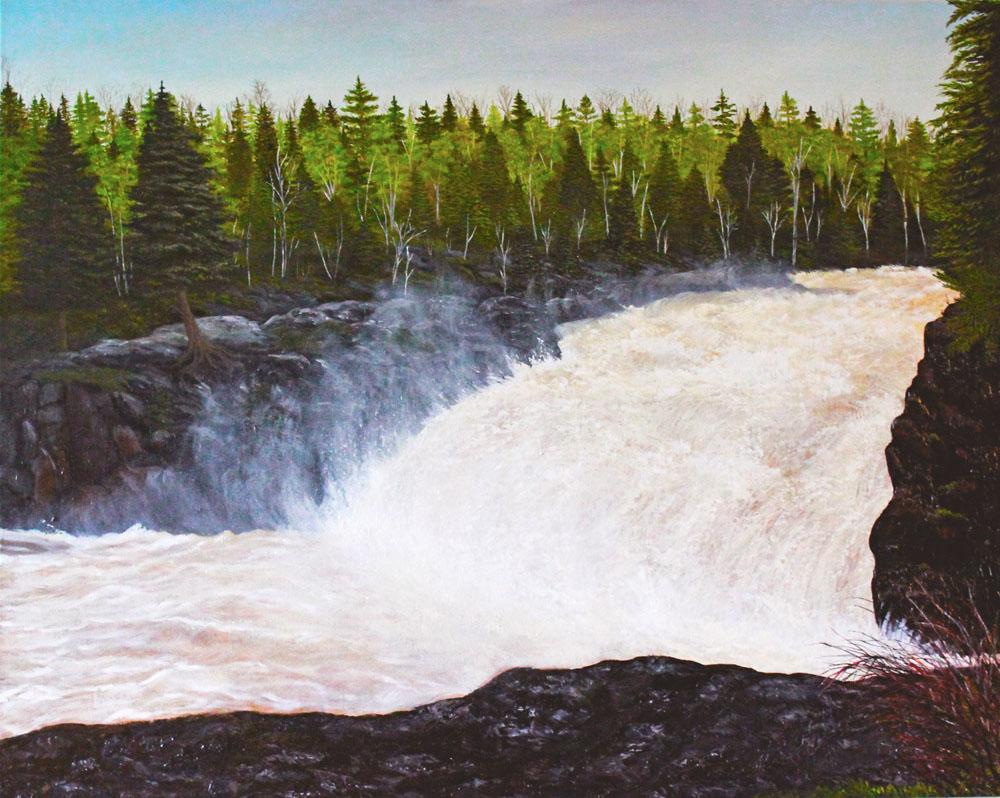sm_high_water_waterfalls
