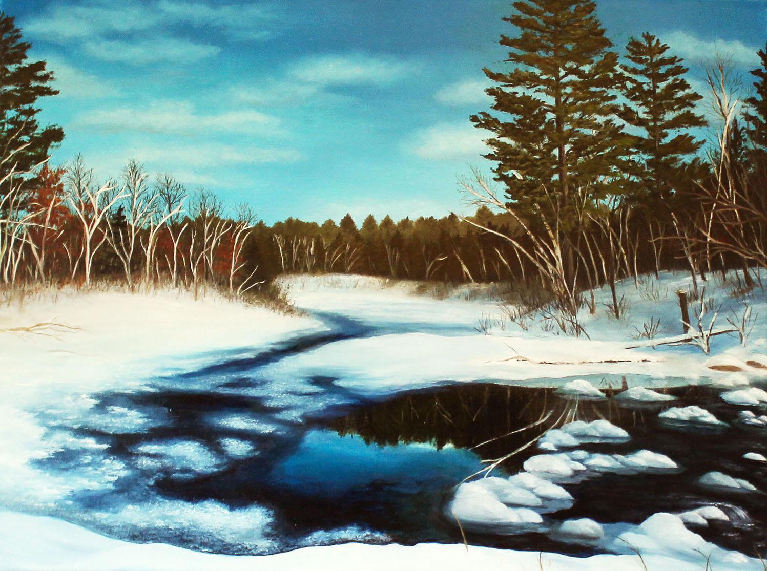 sm_winter_river
