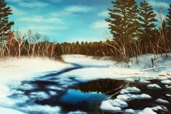 sm_winter_river